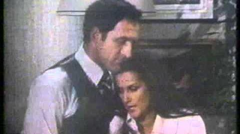 Hill Street Blues 1981 NBC Promo