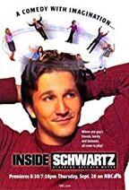 Inside Schwartz