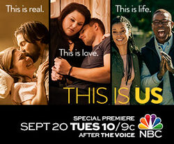 This Is Us | NBC Wiki | FANDOM powered by Wikia