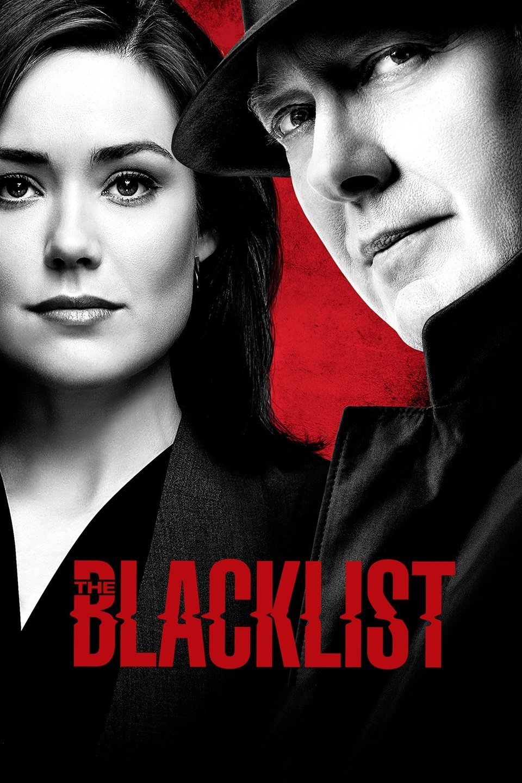Kinox The Blacklist