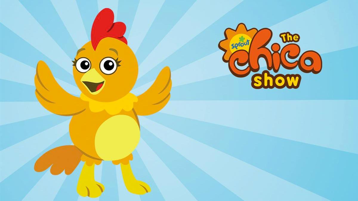 Chica Kids Show