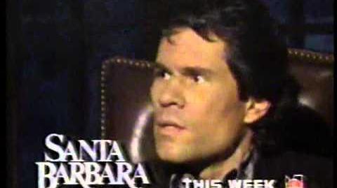 NBC daytime promo 1985