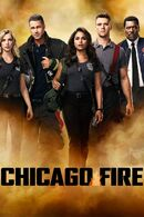 Chicago Fire poster (2)