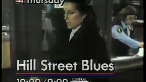 Hill Street Blues | NBC Wiki | FANDOM powered by Wikia