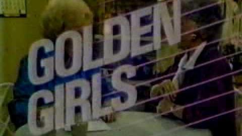 NBC Promos 2 (1985)