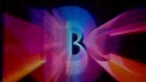 1980 NBC Proud As A Peacock Promo