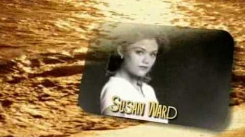 Sunset Beach Opening Credits