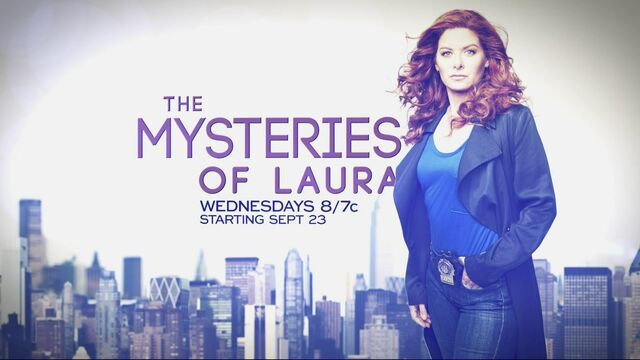 File:The mysteries of laura.jpg
