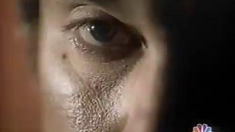 The Pretender Promo Bumper (1996)