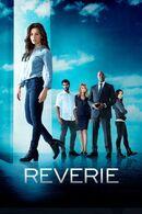 Reverie (NBC) poster