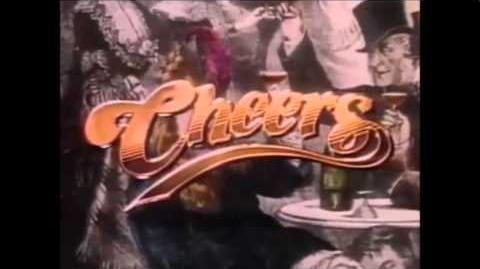 NBC Fall Promo 1985