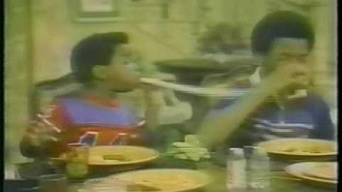 "1982-83 NBC ""Just Watch Us Now"" Fall Promo"