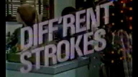 NBC Promos (1985 86)