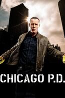 Chicago PD poster (2)