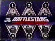 New battlestars