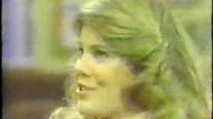 NBC Promo 1980