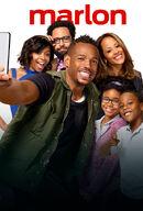 Marlon (NBC) poster (2)
