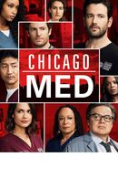 Chicago Med poster (2)