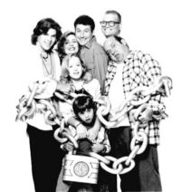 The Good Life (1994