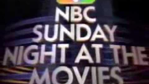 NBC Valerie's Family Promo, News Digest and WKYC News Promo - June 5, 1988
