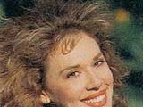 Isabella Toscano