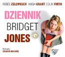 Dziennik Bridget Jones (2001)