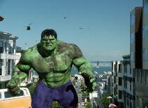 Hulk 10c9e5eec235e6863fecb34a536d9fdeb6