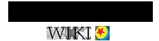 Pixar Poland Wiki
