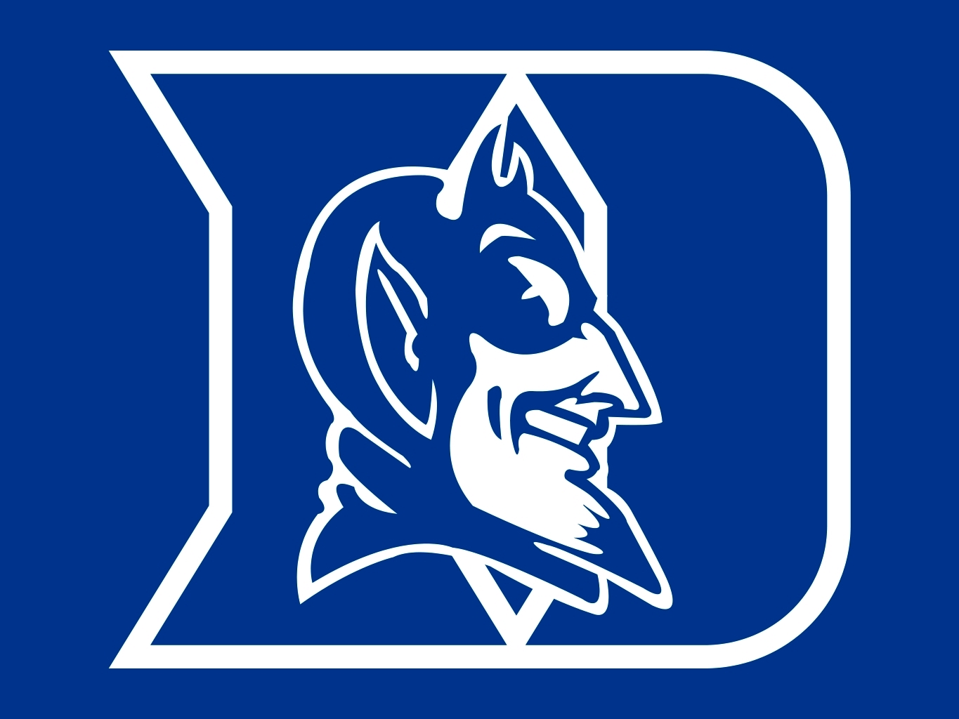 Image result for duke blue devils