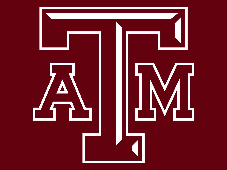 0f6aa1d9907 Texas A amp M Aggies