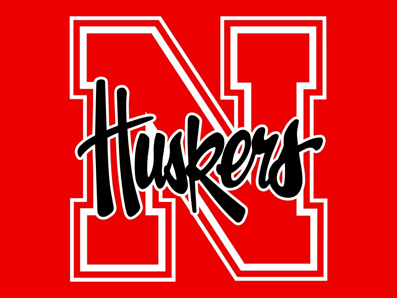 78bb26e21 Nebraska Cornhuskers