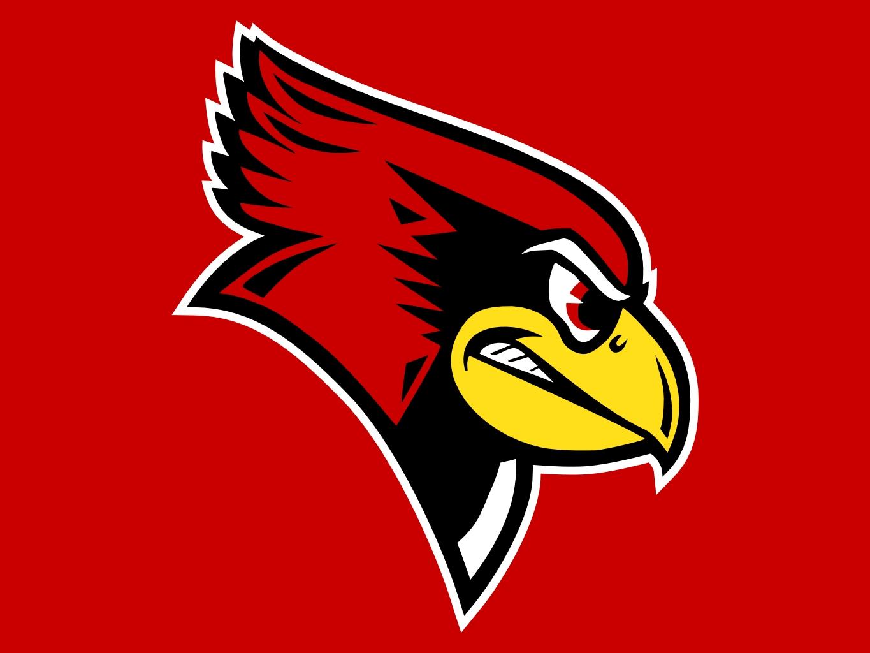 Image illinois state redbirdsg ncaa football wiki fandom illinois state redbirdsg publicscrutiny Image collections