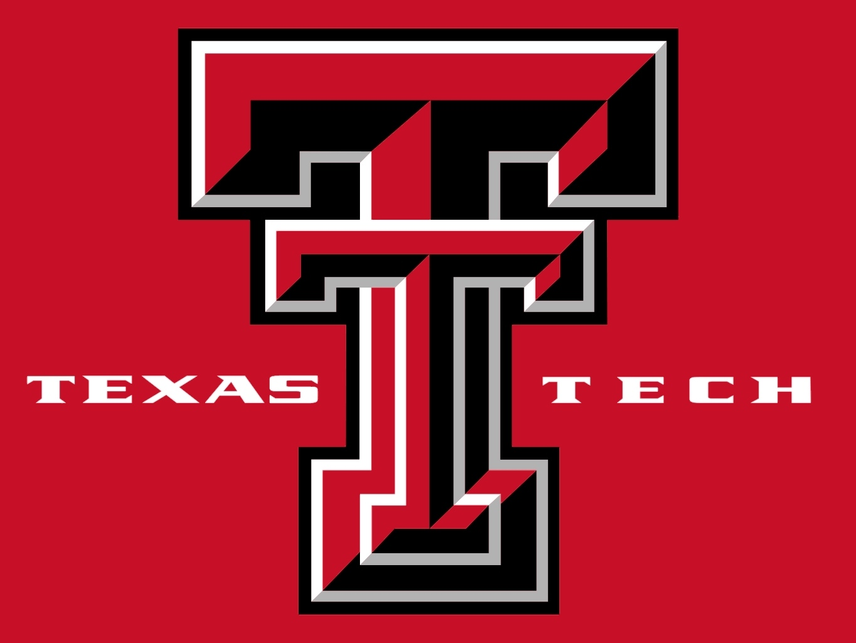 reputable site eb904 4aa1b Texas Tech Red Raiders