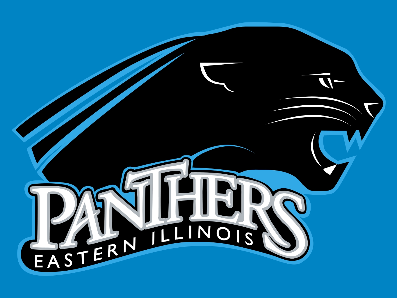 Image Eastern Illinois Panthers Jpg Ncaa Football Wiki Fandom