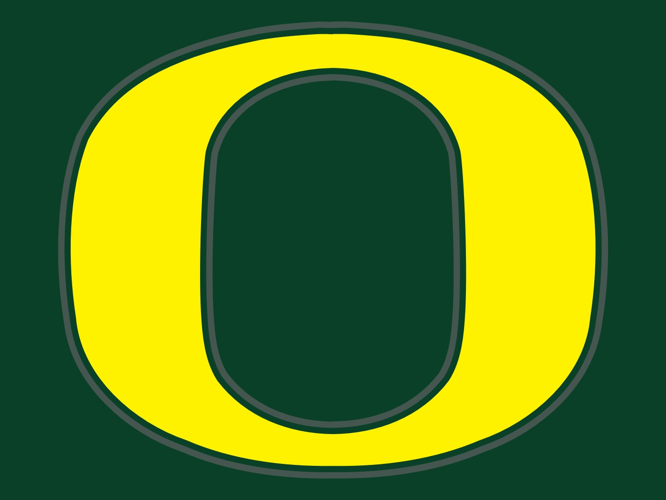 Fandom | Wiki NCAA Ducks Oregon Football |