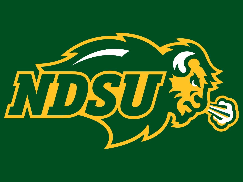 North Dakota State Bison | NCAA Football Wiki | FANDOM ...