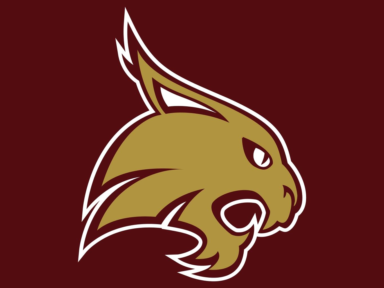 Texas State Bobcats Ncaa Sports Wiki Fandom Powered By Wikia