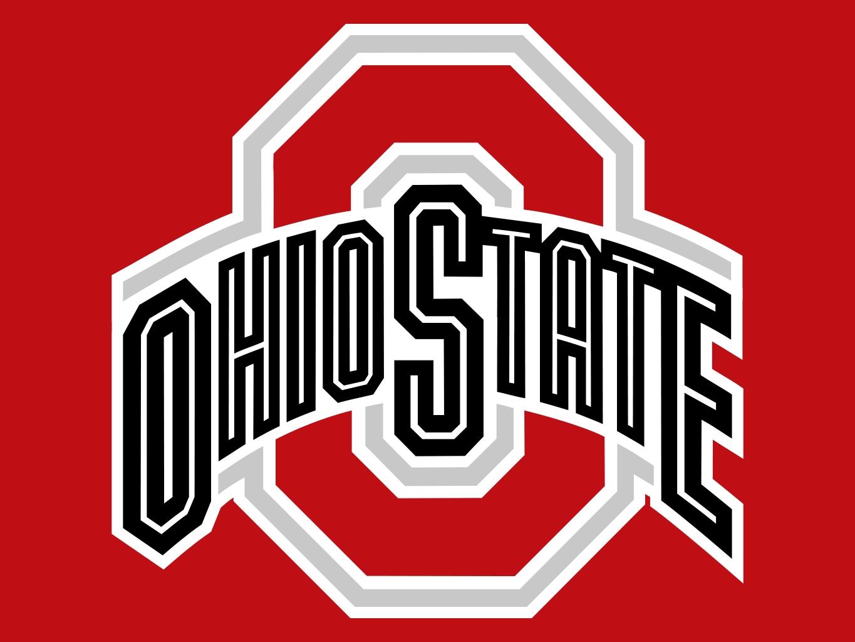 Ohio State Buckeyes | NCAA Sports Wiki | FANDOM powered by Wikia