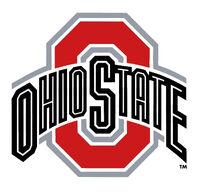OhioState Logo