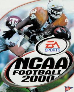 NCAA2000