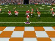 NCAA-Football-98 5