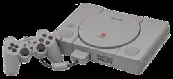 250px-PSX-Console-wController