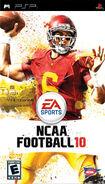 NCAA_Football_10