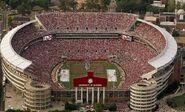 Alabama-Football