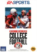 Bill_Walsh_College_Football