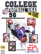 College_Football_USA_96