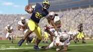 NCAAFB12-NG-SCRN-Michigan-v-1