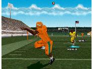 Ncaafootball2000screen1