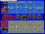 College football usa 96 image MXaX7iKVIna32MA