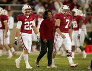 Notre+Dame+v+Stanford+ifSuZDV3VYSl